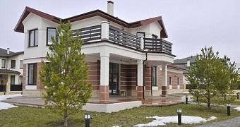Продажа недвижимости в баварии новые дома в дубае
