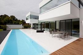 Продажа недвижимости в баварии квартиры в оаэ цены и дом