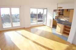 Покупка квартиры в германии отзывы аренда квартир на короткий срок в дубае