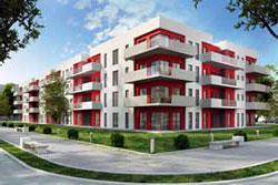 Агентства недвижимости германии недвижимость валерии в дубае