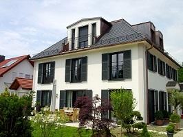 стоимость недвижимости в мюнхене